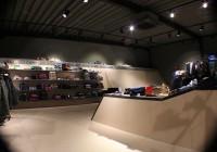 Skate-Corner CUBE115