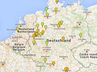 projekt_map