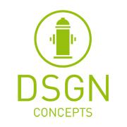 DSGN CONCEPTS
