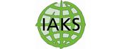 iaks_small
