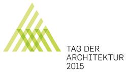 TDA_2015_250