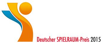 DSP-logo_2015