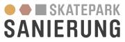 Skatepark Sanierung